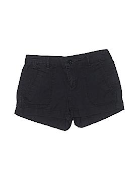 CALVIN KLEIN JEANS Khaki Shorts Size 2