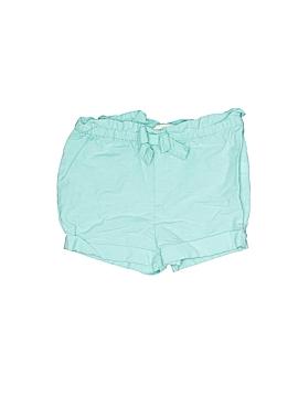 Cherokee Shorts Size 3-6 mo