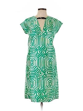 Les Copains Casual Dress Size 46 (EU)