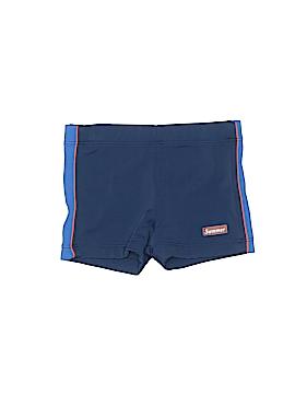 Zara Kids Shorts Size 2 - 3