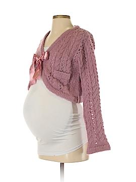 Noppies Maternity Shrug Size XS (Maternity)