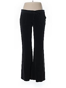 Juicy Couture Sweatpants Size L