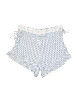 ASOS Shorts Size 10