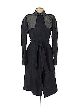 BCBGMAXAZRIA Trenchcoat Size XXS
