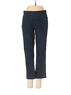 St. John's Bay Jeans Size S