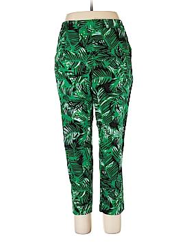 Roz & Ali Casual Pants Size 14