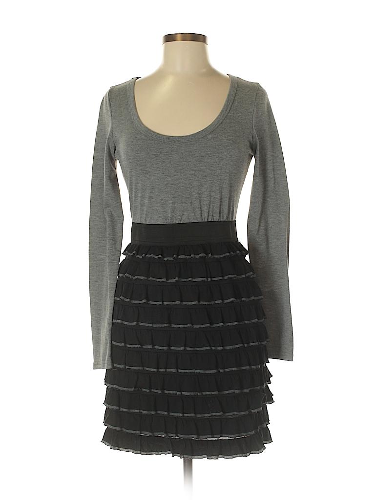 Lush Women Casual Dress Size M