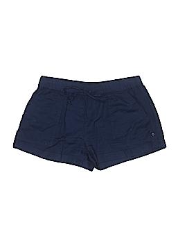 Soft Joie Shorts Size XS