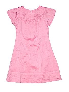 Calypso Enfant Dress Size 6