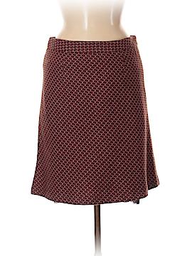 Veeko Casual Skirt Size M