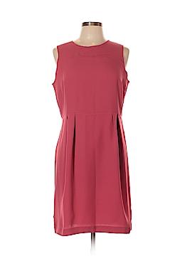 Ann Taylor LOFT Casual Dress Size 12 (Petite)