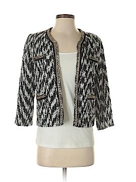 Aryn K. Jacket Size S