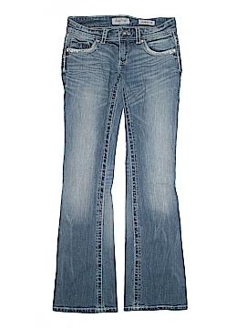 Daytrip Jeans 28 Waist