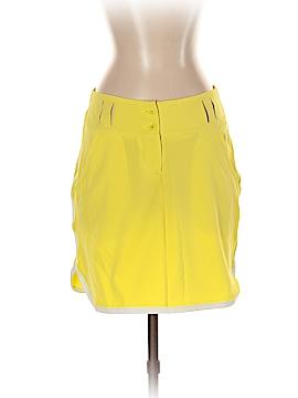 Nike Golf Active Skirt Size 2