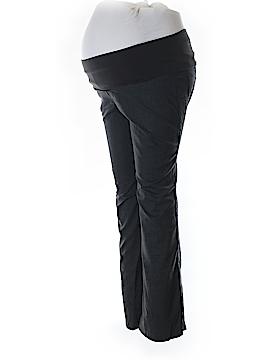 Gap - Maternity Dress Pants Size 12 (Maternity)