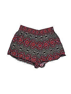 Socialite Shorts Size M