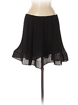 Lulumari Casual Skirt Size S