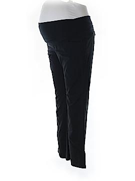 Liz Lange Maternity for Target Dress Pants Size 12 (Maternity)