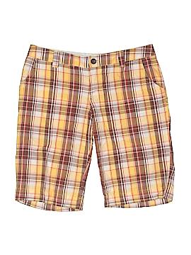 So Wear It Declare it Shorts Size 9
