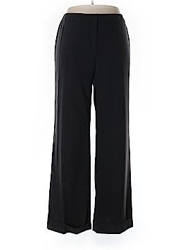 A LINE ANNE KLIEN Dress Pants Size 16
