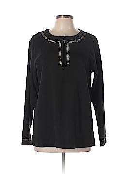 Bechamel Sweatshirt Size L