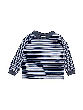TKS Basics Long Sleeve T-Shirt Size 3T