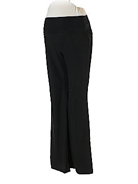 Gap - Maternity Casual Pants Size 8 (Maternity)