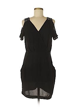 Sweet Rain Cocktail Dress Size M