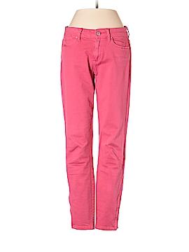 Club Monaco Jeans Size 2