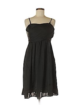 Tevolio Casual Dress Size 8