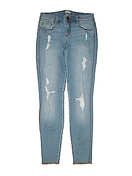Sneek Peek Jeans Size 5