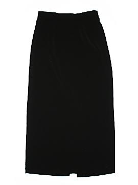 Positive Attitude Casual Skirt Size 12