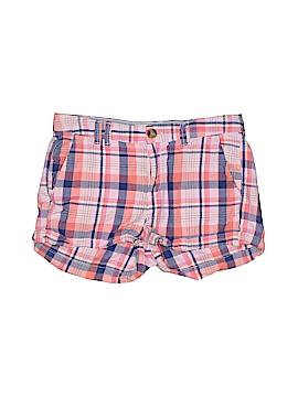 H&M L.O.G.G. Shorts Size 2