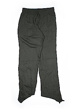 Fashion Nova Casual Pants Size M