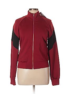 A.L.C. Jacket Size L