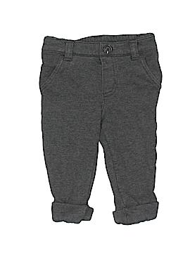 Gymboree Jeggings Size 6-12 mo