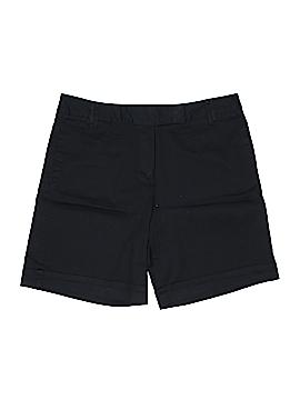 Westbound Khaki Shorts Size 14