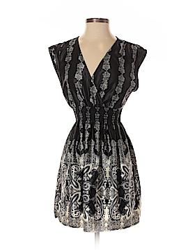 Studio Y Casual Dress Size S