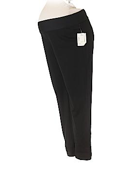 Gap - Maternity Casual Pants Size 16 (Maternity)