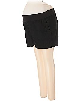 Great Expectations Maternity Shorts Size XL (Maternity)