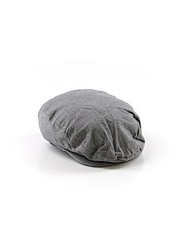 Gymboree Hat Size 0-3 mo