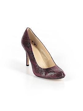 Max Studio Heels Size 9 1/2