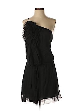 Leon Max Cocktail Dress Size XS