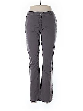 Boden Khakis Size 8L