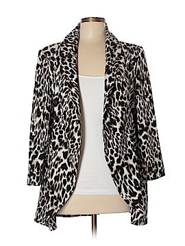 Calvin Klein Blazer Size L