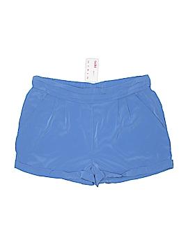 Lush Shorts Size L