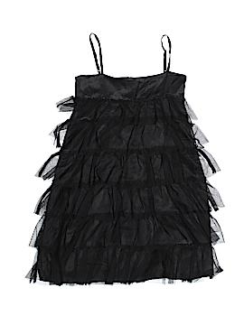 Gap Kids Dress Size S (Kids)