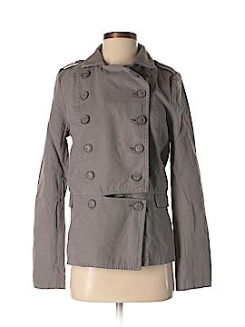 Leith Jacket Size XS