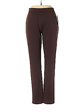 Travel Elements Casual Pants Size L