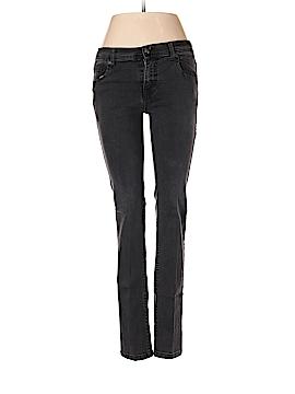 Quiksilver Jeans 27 Waist